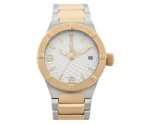 Damen-Armbanduhr JC1L017M0075