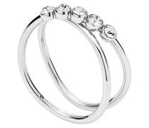 Damen Ring JF02740040