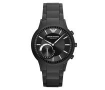 Herren Hybrid Smartwatch ART3001