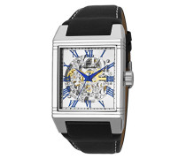 Herren-Armbanduhr BM229-112