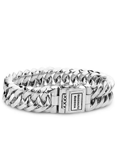 Kette klein silber Armband 001j010900101