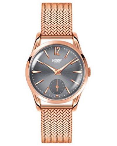 Armbanduhr HL30-UM-0116