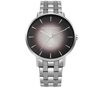 Herren-Armbanduhr FC1306TM