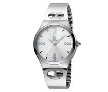 Damen-Armbanduhr JC1L027M0015