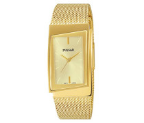 Damen-Armbanduhr PH8226X1
