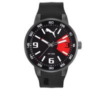 Herren-Armbanduhr PU104171001