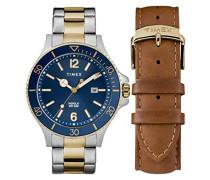 Armbanduhr TWG019600