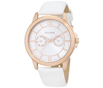 Damen-Armbanduhr 701714030