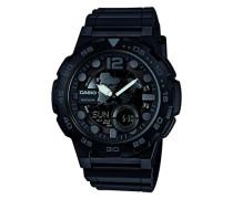 Collection Herren-Armbanduhr AEQ-100W-1BVEF