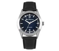 Herren-Armbanduhr BS157
