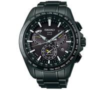 Herren-Armbanduhr SSE079J1