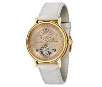 Herren-Armbanduhr ES-8047-07 Analog Automatik