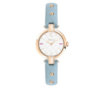 Damen-Armbanduhr R4251106506
