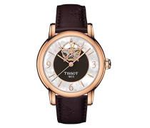Damen Armbanduhr - T0502073711704