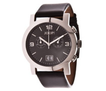 ! - Herren -Armbanduhr- JP65611.103011