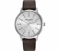Herren-Armbanduhr PC108121F01