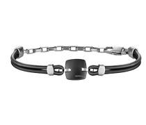 Armband NEW BLAST Herren - TJ1750