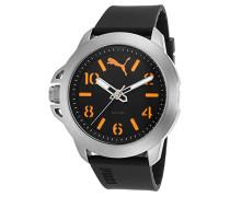 Puma-Herren-Armbanduhr-PU104181002