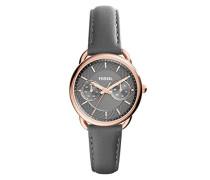 Damen-Uhren ES3913