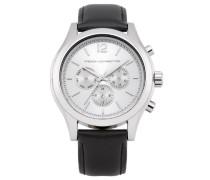 Damen-Armbanduhr Analog Quarz FC1144S