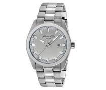 Herren -Armbanduhr- KC9332