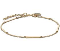 Damen Kettenarmband Silber - JCHG-J006