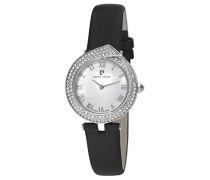 -Damen-Armbanduhr Swiss Made-PC106462S05