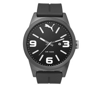 -Herren-Armbanduhr-PU104091002