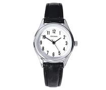 Damen-Armbanduhr Analog Quarz 4491.27