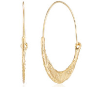 Damen Statement Ringe Vergoldet 111812023