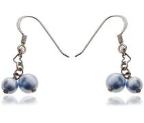 Jewelry Ohrhnger 925 Sterling Silber ZO-5639