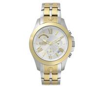 Herren-Armbanduhr VSPBH1418