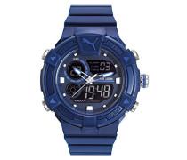 Herren-Armbanduhr PU911391003