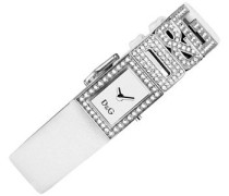 Damen-Armbanduhr DW0506 D&G