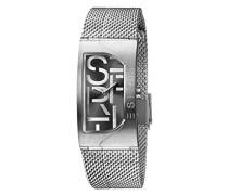 Damen-Armbanduhr ES1L046M0025