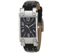 Damen-Armbanduhr A14003L
