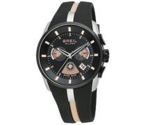 Milano Herren-Armbanduhr Milano Chrono BW0432
