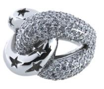 Damen-Ring T22156Z54
