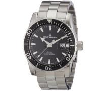 Herrenarmbanduhr Diver Professional 17030.2137