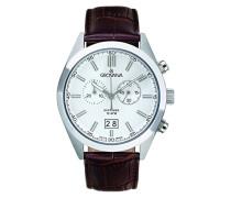 Herren-Armbanduhr 1294.9532