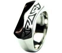 Ring 925 Sterlingsilber Ringröße 66 44870010-66