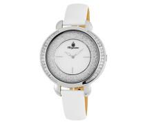 Damen-Armbanduhr BM808-186
