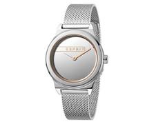 Damen-Armbanduhr ES1L019M0075