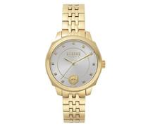 Damen -Armbanduhr VSP510618