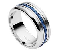 Herren Ring JF02680040