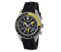 Herren-Armbanduhr TW1691