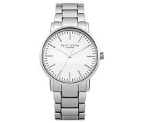 Damen-Armbanduhr DD004SM