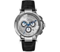 Herren-Armbanduhr X66009G1S