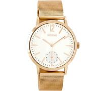 Damen-Armbanduhr C8618