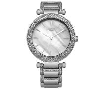 Damen-Armbanduhr LP557